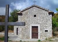 Chiesa_San_Cosma_e_Damiano